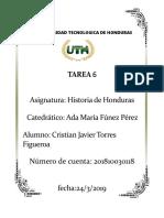 Tarea-6-Anexos-libro-HH.docx
