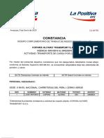 POSITIVISMO POSITIVO.docx