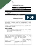 Programa 2018 (1)