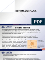 Transformasi fasa revisi.pptx