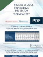 Informe de Estados Financieros del Sector Vigencia 2017 (1).pdf