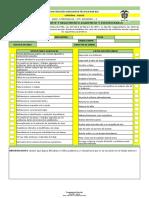 1.Formato de Reporte y Seguimiento Academico y Disciplinario