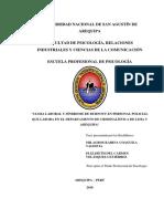 PScovamk.pdf