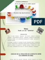 Evidencia   6 Estudio  de  Caso   solucion de  conflictos  grupales.pptx