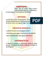 METODOS DE PARALELOGRAMA.docx