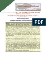 Dialnet-LaImportanciaDeLaSaludLaboralDocente-3160631