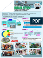 Banner Ibse Green Technology Latest