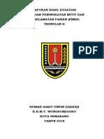 Laporan-TW-2-2018.pdf