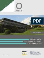 Revista ECO10 - Segmentación de mercados.pdf