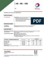 Dacnis SE.pdf