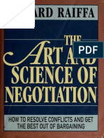 Howard Raiffa - The Art and Science of Negotiation-Belknap Press (1985).pdf