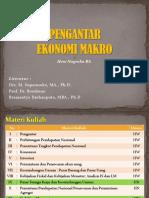 Pengantar Makro bab 9.ppt