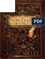 Jason Miller - The Sorcerers Secrets - Strategies to Practical Magick.pdf