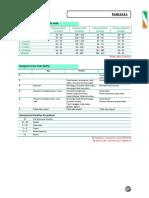 [ENT] Rapid guide.pdf