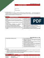 PLAN DE TUTORÍA  IV CICLO (3° y  4°) - JULIO.docx