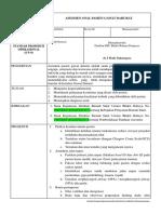 SPO ASESMEN AWAL IGD.docx