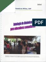 Antología de Dinámicas para Educadoras Comunitarias.pdf