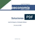 Solucionario De Gregorio.pdf