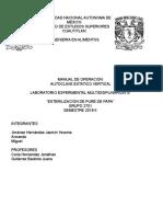 MANUAL DE ESTERILIZACION.docx