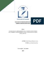 TESIS ESTHER MENDOZA (1).pdf