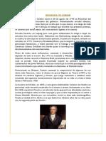 BIOGRAFIA-DE-JOHANN.docx