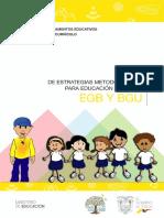 GUIA-METODOLOGICA-EF.pdf
