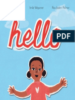 hello_english_FKB.pdf