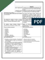 Cuadro-Comparativo-Metodo-y-Tecnica.docx