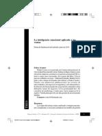 Dialnet-LaInteligenciaEmocionalAplicadaALasVentas-4751139.pdf