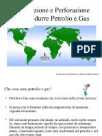 ItalianOilAndGas_ppt