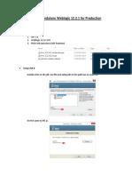 Build a Basic CRUD App With Angular 5