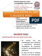 Temas Especiales de La Ingenieria Civil Pptx FERNANDEZ LABIO ALEX
