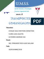 TRANSPORTE Y COMUNICACIONES 6.docx