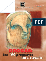 Libro100Preguntas.pdf