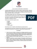 Reglamento-2017-2018
