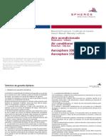 SPHEROS  CC 300.pdf