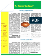 Janice final publication.pdf