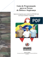 Guia-Fuerzas Armadas-OPS-Brasil.pdf