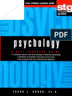 Psychology-A-Self-Teaching-Guide-English.pdf