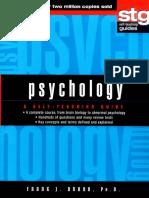 Psychology-A-Self-Teaching-Guide-English.pdf