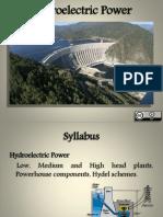 hydroelectricpower-160929182929.pdf