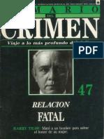 47 Relacion fatal.pdf