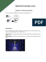 COMPONENTES DE UNA RED LOCAL.pdf