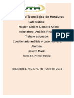 LISSETH_MARIN_CTA_201410060018TAREA_2_ANALISIS_FINANCIERO.docx