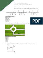 LAT6 UN Fisika.pdf