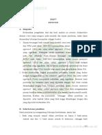 08. Bab V.pdf