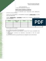 CIENCIAS NATURALES 4°.docx