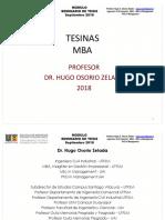 Clases Tesina Septiembre 2018 Prof Hugo Osorio.pdf