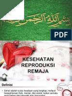 Penyuluhan Kespro.pptx