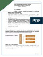 Guia 5 Planificar la implementacion del SIG.docx